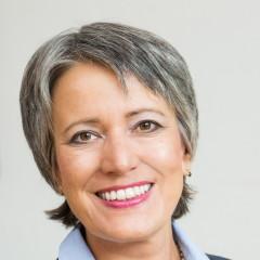 Dr. Martina Kloepfer - M-Training - Management-Training für Führungskräfte, Organisationsberatung, Systemisches Coaching