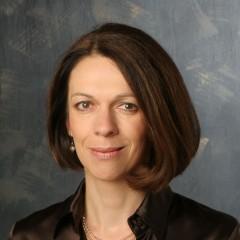 Cornelia Albert - M-Training - Management-Training für Führungskräfte, Organisationsberatung, Systemisches Coaching