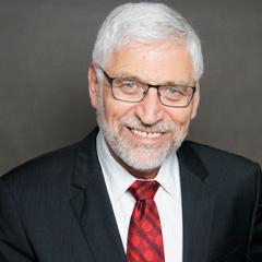Gerhard Stiglmair -M-Training - Management-Training für Führungskräfte, Organisationsberatung, Systemisches Coaching