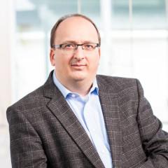 Jörg Eisenlohr - M-Training - Management-Training für Führungskräfte, Organisationsberatung, Systemisches Coaching