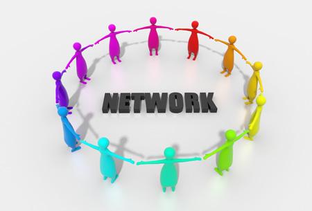 Netzwerk M-Training - Management-Training für Führungskräfte, Organisationsberatung, Systemisches Coaching