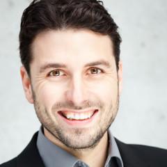 Simon Brandes - M-Training - Management-Training für Führungskräfte, Organisationsberatung, Systemisches Coaching