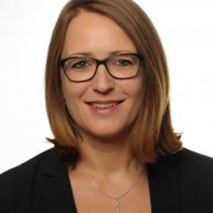 Regina Wildgruber - M-Training - Management-Training für Führungskräfte, Organisationsberatung, Systemisches Coaching