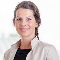 Sabine Wolff - M-Training - Management-Training für Führungskräfte, Organisationsberatung, Systemisches Coaching