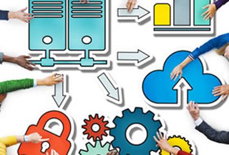 Beratung - Management-Training für Führungskräfte, Organisationsberatung, Systemisches Coaching