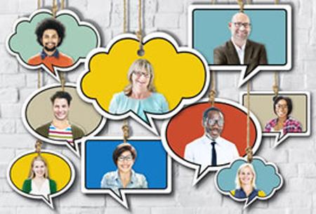 Systemisches Coaching - Management-Training für Führungskräfte, Organisationsberatung, Systemisches Coaching