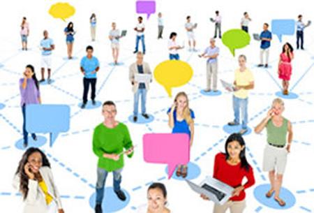 Management Training - Management-Training für Führungskräfte, Organisationsberatung, Systemisches Coaching
