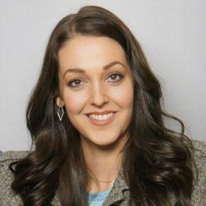 Isabella Mues - Seminarmanagement Juniortrainerin Psychologische Beraterin