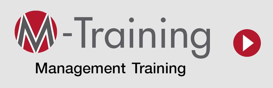 M-Training - Management-Training für Führungskräfte, Organisationsberatung, Systemisches Coaching