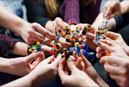 Mediation - M-Training - Management-Training für Führungskräfte, Organisationsberatung, Systemisches Coaching