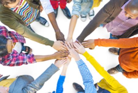 Seminarkatalog - M-Training - Management-Training für Führungskräfte, Organisationsberatung, Systemisches Coaching