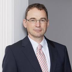 Tilman Bessler - M-Training - Management-Training für Führungskräfte, Organisationsberatung, Systemisches Coaching