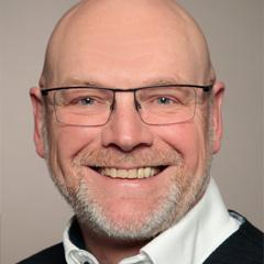 Uwe Malinowski - M-Training - Management-Training für Führungskräfte, Organisationsberatung, Systemisches Coaching