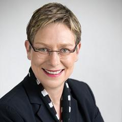 Dr. Petra Keller - M-Training - Management-Training für Führungskräfte, Organisationsberatung, Systemisches Coaching