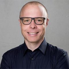 Markus Kinateder - M-Training - Management-Training für Führungskräfte, Organisationsberatung, Systemisches Coaching